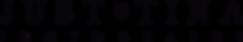 Just Tina Photography logo (black).png