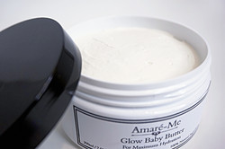 Glow Baby Butter
