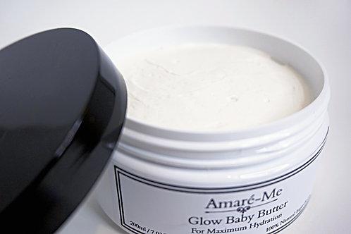 Glow (Baby) Butter - (200ml)