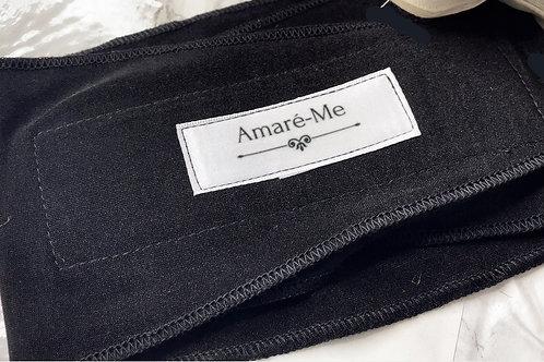 Amaré-Me Satin Strap (for edges)