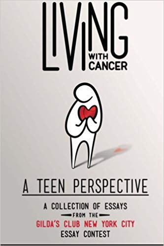 Living With Cancer: A Teen Perspective