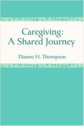 Caregiving: A Shared Journey