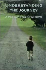 Understanding the Journey: A Parent's Guide to DIPG