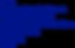 FIG_02_logo_UdGGRECA.png