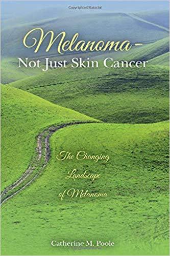 Melanoma - Not Just Skin Cancer