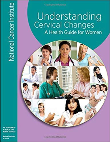 Understanding Cervical Changes: A Health Guide for Women