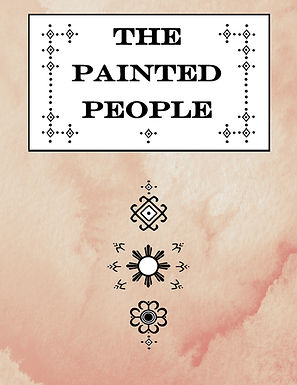COVER for book.jpg