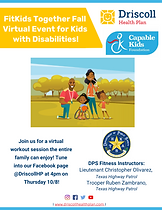 FitKids Together Virtual Event flier.png