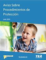 Aviso sobre procedimientos.jpg