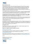 Parent Survey Spanish.jpg