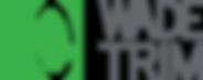 wade-trim-logo.png
