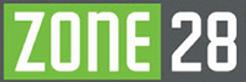 zone 28 logo.png