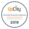 video-production-certified.png