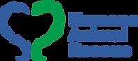 har-logo.png