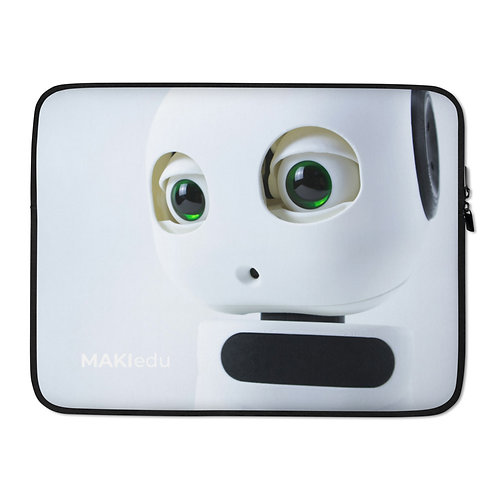 MAKI edu Laptop Sleeve