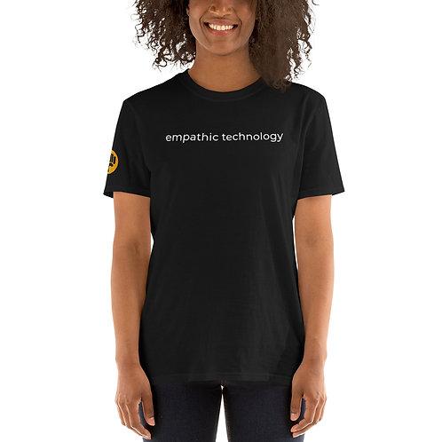 Empathic Technology T-shirt