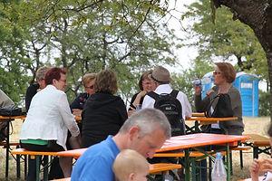 Kirschfest 2014 OGV Burgbernheim 031.JPG