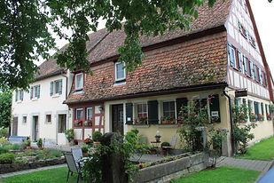 Burgbernheim Blumenschmuck 2011 101.JPG