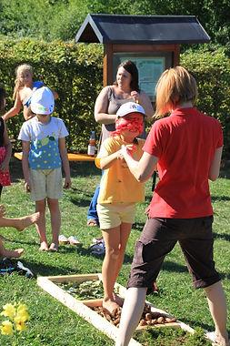 Kinder Ferienprogramm 06.09.1013 041.JPG