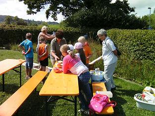 OGV Kinderferienprogramm 2011 008.JPG