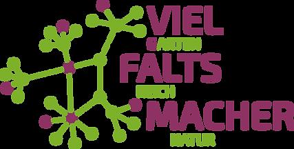 Vielfaltsmacher_Logo_RGB.png