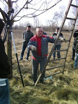 Baumschnittkurs 10.03.2012 001.JPG