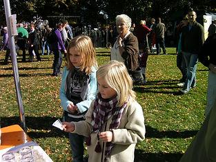 Streuobsttag 10.10.2010. 009.JPG