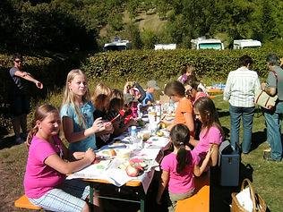 OGV Kinderferienprogramm 2012 020.JPG