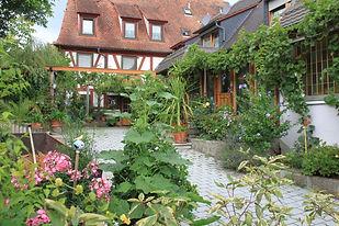 Burgbernheim Blumenschmuck 2011 069.JPG