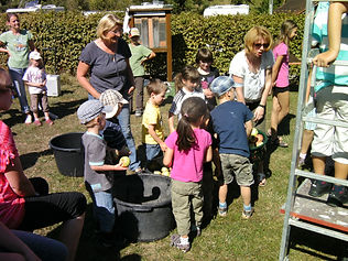 OGV Kinderferienprogramm 2012 010.JPG