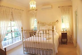 Chalbury Park B&B Harvey accommodation