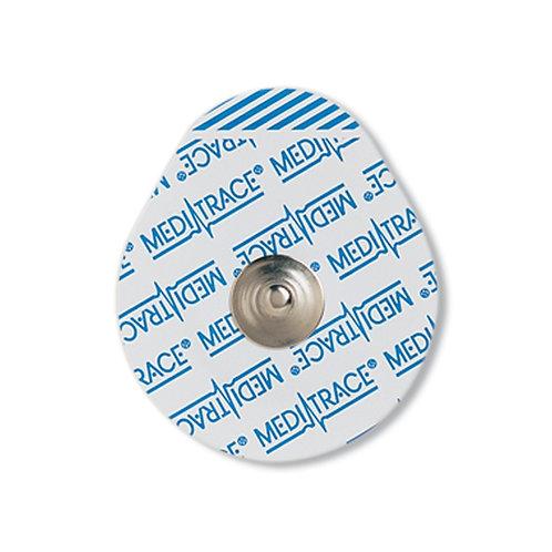 Medi-Trace Foam Electrode