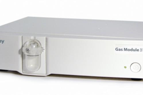Gas Module 3