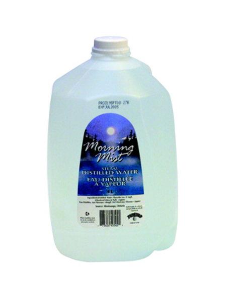 Distilled Water 4L
