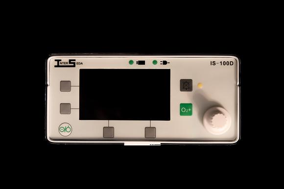 IS-100D