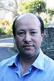 Peter Sills