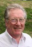 Mike Whitwam