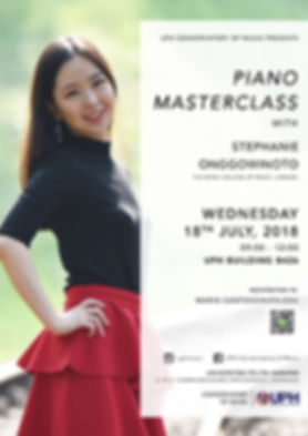 PIANO MASTERCLASS-STEPHANIE.jpeg