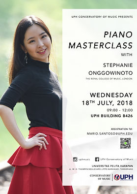 PIANO MASTERCLASS-STEPHANIE.jpeg
