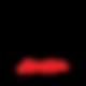 TC_Logo_1500x1500px_v01.png