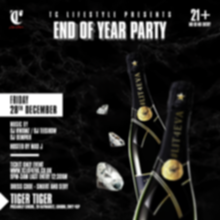 TC_EndofYearParty_Flyers_1500x1500px_v04