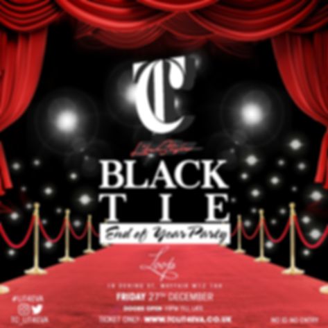 TCParty_BlackTieParty_Flyer_v03.png
