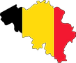 Fabrication locale, Fabrication Belge
