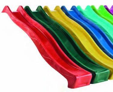 1-23-Toboggan Plastique