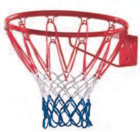 "2-34-Panier ""Basket"""