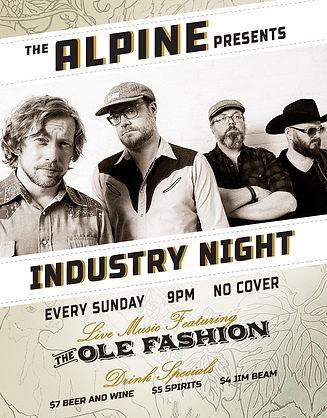 Ole Fashion Industry Night.jpeg