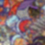decoupage piccie robyn jay flickr.jpg