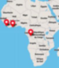 Africa_revised