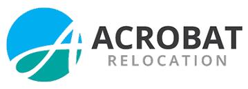 Acrobat-Logo.png