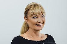 Australie-Wanda Smith.jpg